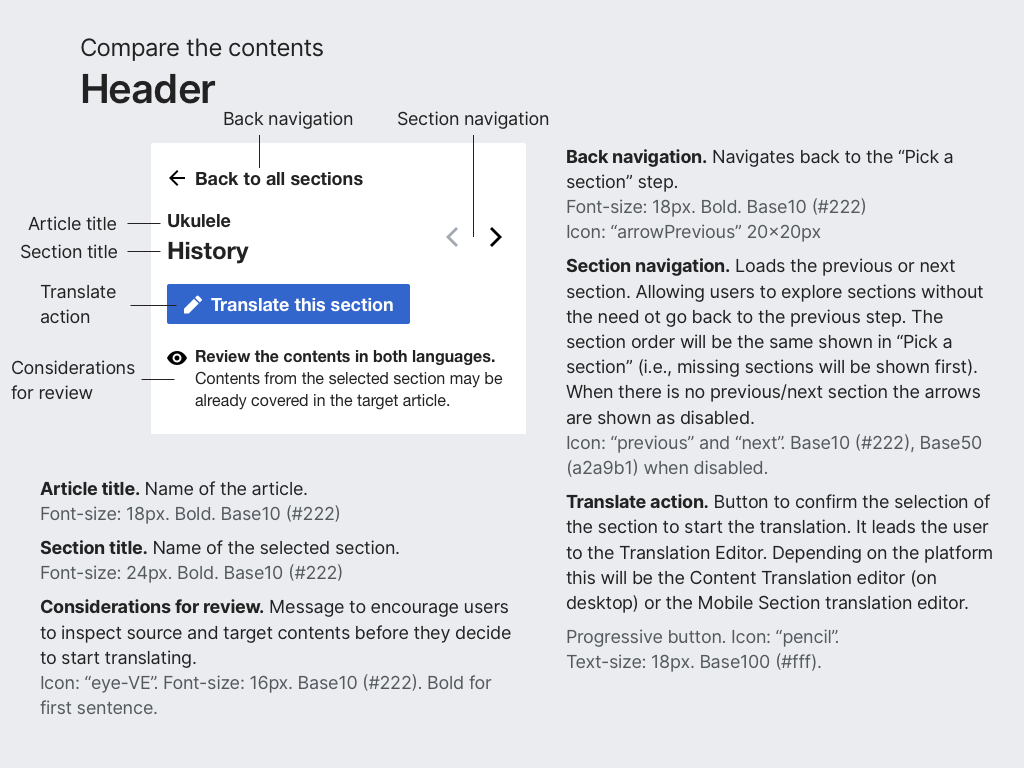 Compare contents - Header.png (768×1 px, 200 KB)