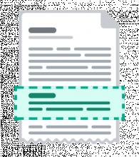 Intro-add-info@4x.png (432×384 px, 7 KB)