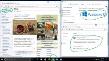 Windows 10 Part 1 Chrome 57.png (768×1 px, 494 KB)