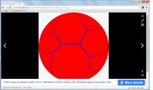 mmv_crop_error_3.jpg (765×1 px, 177 KB)