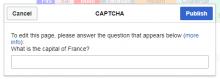 cx2-captcha-dialog.png (188×519 px, 9 KB)