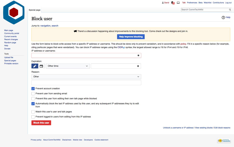 Screenshot_2018-07-12 Block user - CommTechWiki.png (939×1 px, 115 KB)