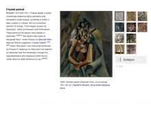 gallery-one-prominent-expanded.png (768×1 px, 524 KB)