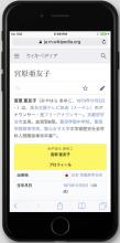 ja-iPhone7_10.png (1×834 px, 575 KB)
