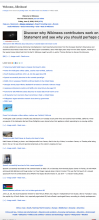 Screen Shot 2020-06-05 at 8.27.58 AM.png (1×618 px, 255 KB)