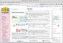 Screenshot-Help:Notifications - MediaWiki - Mozilla Firefox.png (743×1 px, 239 KB)