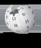 sdwiki.png (155×135 px, 16 KB)