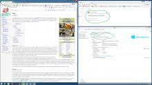 Windows 8.1 Part 3 Chrome 57.png (1×2 px, 544 KB)