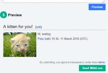 Screenshot 2016-03-11 11.36.35.png (336×491 px, 54 KB)