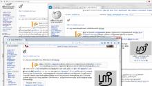 Shri-Firefox-Chrome-IE.png (947×1 px, 250 KB)