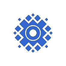 image.png (130×130 px, 8 KB)