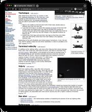 Screen Shot 2021-08-26 at 6.19.45 PM.png (1×1 px, 543 KB)
