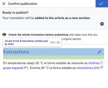 Screenshot 2020-12-04 at 10.39.30.png (457×556 px, 58 KB)