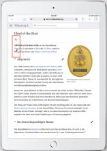 de_iPadAir2_8.png (1×1 px, 989 KB)