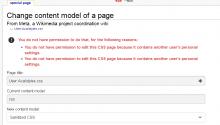 contentmodel bug.png (535×938 px, 22 KB)