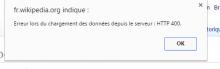 Problème_édition_d'article_wikipédia.png (152×478 px, 8 KB)