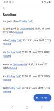 Screenshot_20210621-164917_Wikipedia Dev.jpg (2×1 px, 334 KB)