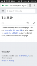 T143829 Android 4.4.2 in Android Chrome.png (1×720 px, 111 KB)