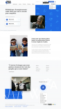 Homepage hover(2).png (5×2 px, 3 MB)