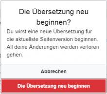 german-restart-translation-dialog.png (266×303 px, 9 KB)