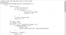 phab bug part 1.PNG (864×1 px, 47 KB)