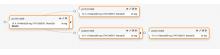 Captura de pantalla 2020-10-29 a las 13.25.01.png (207×1 px, 32 KB)