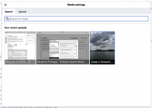 Media selector search - screen 1.png (1×1 px, 444 KB)