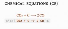 correct eq.png (388×896 px, 35 KB)