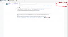 votewiki_no_login.png (1×1 px, 102 KB)