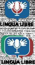 lingua-libre4.png (518×279 px, 20 KB)