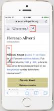 es_iPhone5s-7.png (1×794 px, 467 KB)
