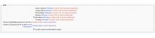 Screenshot-2018-6-6 Preferences - MediaWiki.png (332×1 px, 41 KB)
