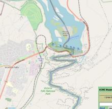 Screenshot 2021-08-18 at 05.44.34.png (1×1 px, 1 MB)