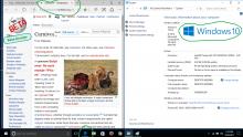 Windows 10 Part 2 Edge.png (768×1 px, 333 KB)