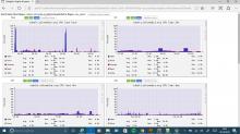 Screenshot (1).png (768×1 px, 140 KB)