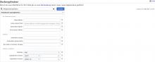 """Screenshot-2018-4-4 Suchergebnisse für """"filetype bitmap filew 5"""" – Wikipedia.png (675×1 px, 52 KB)"""