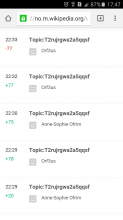 Nowiki_mobile_watchlist_flow_topics.png (1×1 px, 138 KB)
