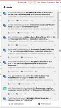 Screenshot - 12052016 - 14:38:16.png (932×531 px, 111 KB)