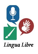 lingua-libre2.png (177×127 px, 6 KB)