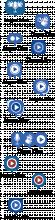 lingua-libre3.png (2×572 px, 105 KB)