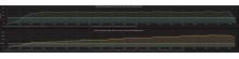 cpu2-usage.png (515×2 px, 78 KB)