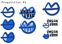 Logo Proposition #1(1).png (1×1 px, 77 KB)