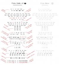 all_ligatures.png (1×1 px, 300 KB)