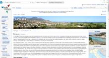 T152185 Sardegna.png (857×1 px, 794 KB)