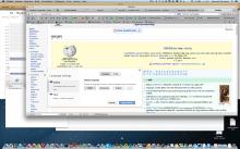 Schermafbeelding_2013-06-14_om_14.21.01.png (2×3 px, 2 MB)
