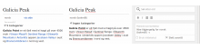 ContentTranslation-GaliciaPeak-1.png (262×1 px, 59 KB)