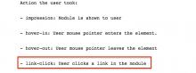 new-scema_description.png (260×697 px, 28 KB)