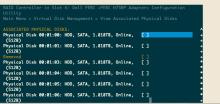 Captura de pantalla 2020-09-29 a las 7.27.20.png (286×602 px, 50 KB)