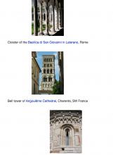 Screenshot_2014-09-10_13.18.46.png (1×1 px, 880 KB)