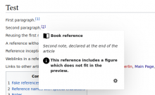 RefPreviews NewLayout - Figure - Before.png (360×580 px, 50 KB)